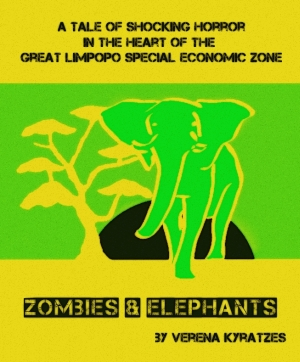 Zombies and Elephants